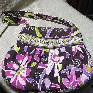Vera Bradley Mini Bag